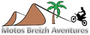 logo-motos-breizh-aventures