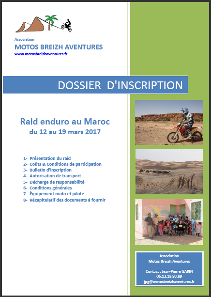 dossier-inscription